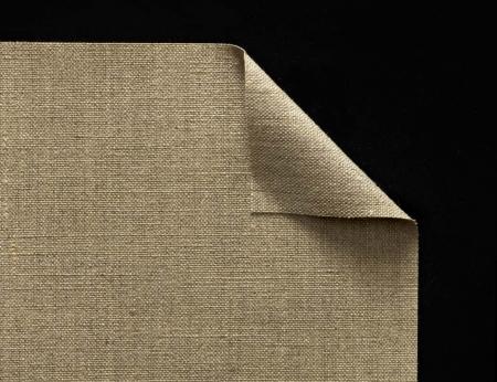 colorart. Black Bedroom Furniture Sets. Home Design Ideas