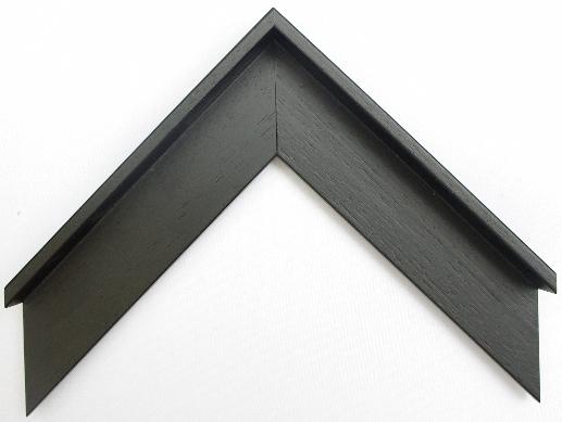 encadrement colorart. Black Bedroom Furniture Sets. Home Design Ideas