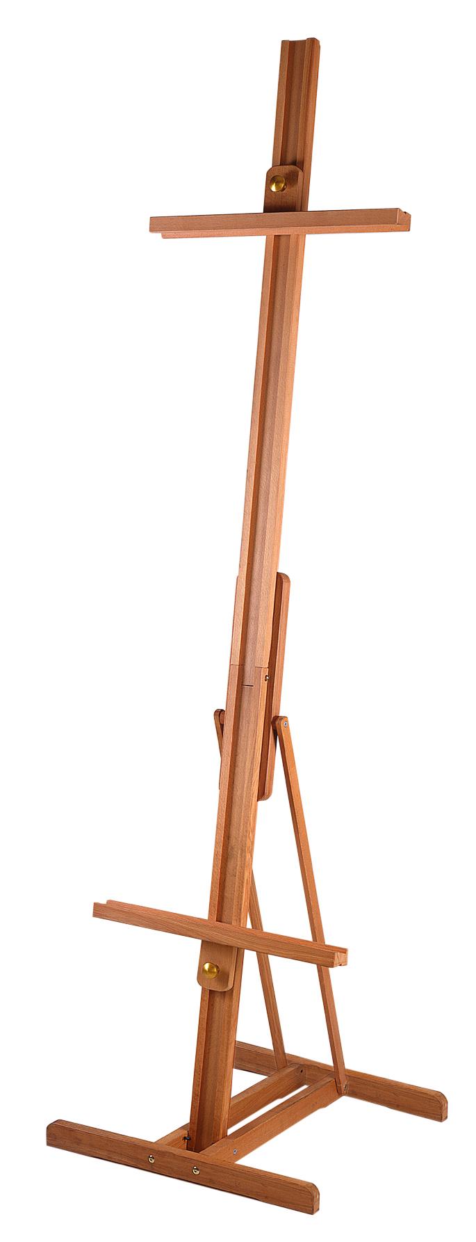 chevalet mabef m25 colorart. Black Bedroom Furniture Sets. Home Design Ideas