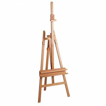 Mabef chevalet Lyre - 135 cm inclinable M11D