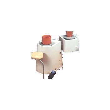 ateliers du peintre fournitures beaux arts et cimaise accrochage tour de potier colorart. Black Bedroom Furniture Sets. Home Design Ideas