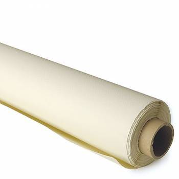 Waterford  aquarelle 300g/m² - rouleau 1,524x10m - grain fin