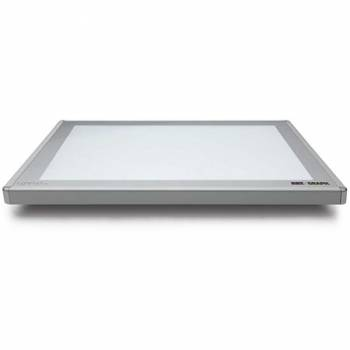 Artograph Lightpad - table lumineuse - A950 (43x61cm)